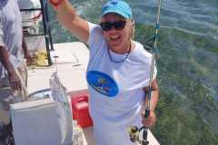 2019 Treasure Cay Abaco Bahamas LLGF Trip