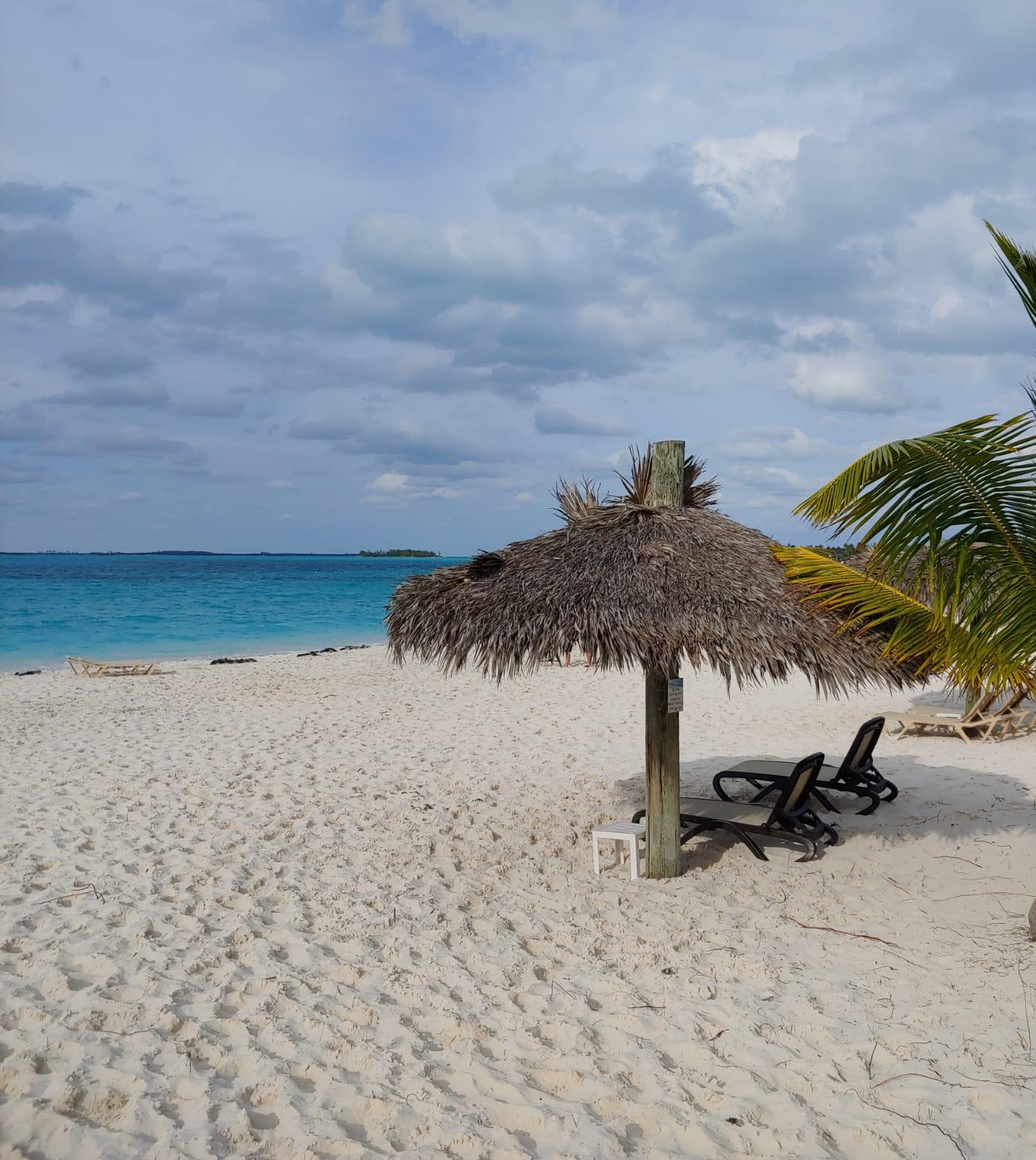 nice-beach