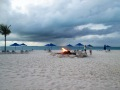 Beach-bonfire-Treasure-Cay_resize