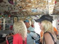 Fun-at-Miss-Emilys-Green-Turtle-Cay_resize