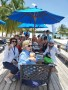 Gals-at-Bluff-House-lunch