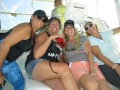 Gals-going-fishing-Treasure-Cay_resize