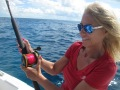 Going-fishing-with-Penn-Treasure-Cay_resize