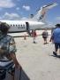 Headed-for-Treasure-Cay-adventure-on-Bahamasair