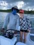 Jennifer-Chandler-with-bonefishing-guide