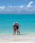 LLGF-Gals-on-Treasure-Cay-beach