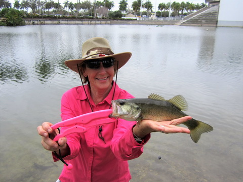 Gale-Langford-Largemouth-bass-West-Palm-Beach-FL-2_resize
