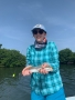 Amy-Krueger-sea-trout-with-Capt.-Keith-Kersey-5.O-Charters-16_resize