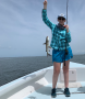 Amy-Krueger-with-Capt.-Keith-Kersey-5.O-Charters-Penn_resize