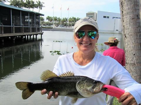 Donna-Duany-largemouth-bass-Pompano-Beach-FL_resize