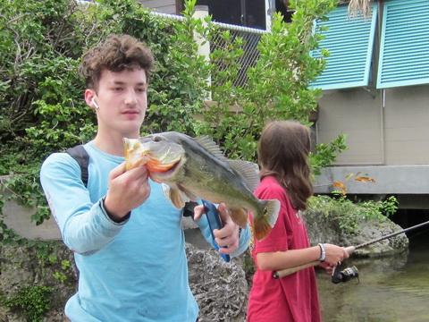 Matthew-Smith-Peacock-Bass-teen-Jacksonville-FL-2_resize