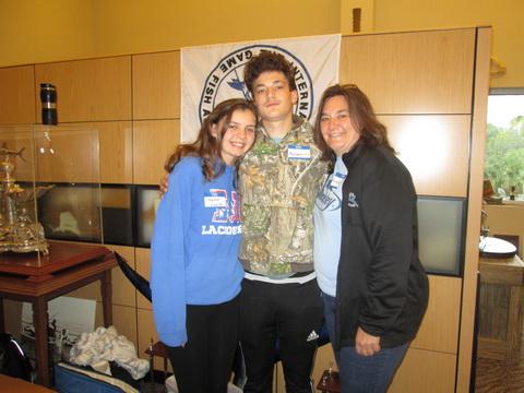Smith-family-Jacksonville-FL-2-teens_resize