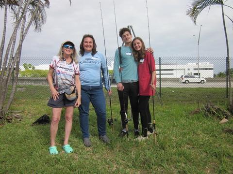 Smith-family-Jacksonville-FL_resize