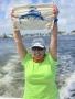 Big-Game-Renee-Kempf-sailfish-flag_resize