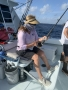 Reel-Work-Amy-Carrasquillo-reeling_resize