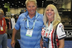 ICAST 2016 photos
