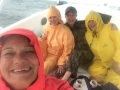 CR 4 soggy ladies_resize