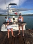Cr 2 ladies with tuna edit_resize