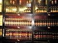 Cuban Rum_resize