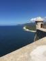 Santiago fort_resize