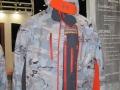 IMG_3365 under armour jacket_resize