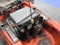 Plano Kayak tackle box with rod holders IMG_1075_resize