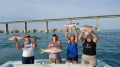 Ladies w fish overhead_resize