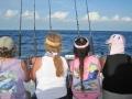 Ladies working kites 2_resize