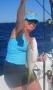 Cindy Campbell yellowtail_resize