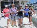 Costa morada fish 2_resize