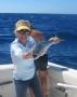 Pat Kucera kingfish_resize