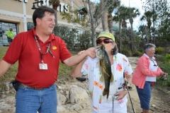 LLGF 2018 Gulf Coast Freshwater Seminar