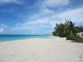 Nice beach_resize