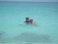snorkel gals bimini_resize