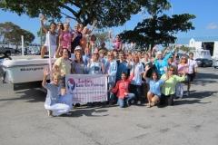 South Florida 2014