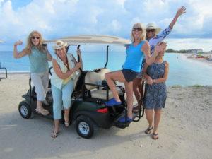 IMG_0603 golf cart best