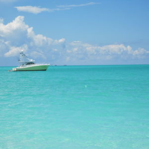 Latest News, Treasure Cay, Abaco Bahamas and Cooking Class!