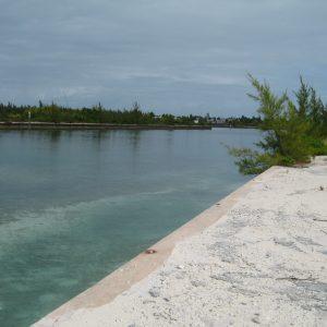 For Sale Bahamas Lot 5 Block 200 Galleon Bay Treasure Cay Bahamas